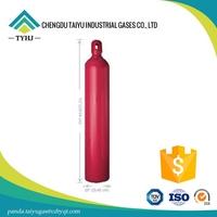Metallurgy Gas Manufacturer,Carbon Monoxide