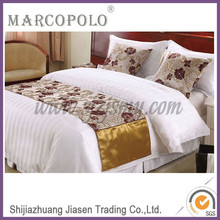 Wholesale High Thread Count Egyptian Cotton Sheets/Comforter Sets