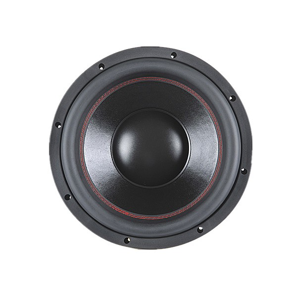 Made in China car subwoofer38.jpg