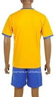 soccer jersey cool materials