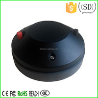 Professional Neodymium Magnet Speaker Tweeters Wholesale