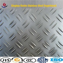 Insulated container sandwich composite steel plate