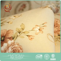 Top sale Attractive Digital curtains for windows print