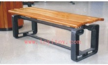 Easeful bench LY-187N