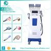 Latest cavitation vacuum slimming machine / velashape cavitation equipment