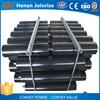 China machine manufacture conveyor belt steel roller conveyor roller components with best price