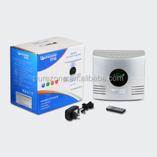 Electrostatic Air Cleaner with Electronic Power-Air Purifier (Aeolus R601)