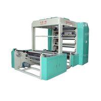 heidelberg gto 52 printing machine spare parts