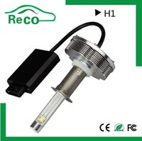 For hyundai h1,most professional manufacturer h1 led headlight bulb
