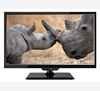 distributor wanted europe lcd flat screen tv check south africa skd/ckd tv kits