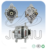 96314528 auto alternator for Daewoo car/rebuilt auto alternator from Hebei Jiujiu