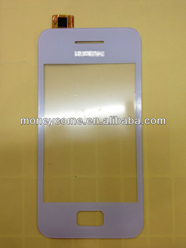 Touchscreen telefone móvel para Huawei G7300E