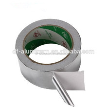 marine hatch cover tape/ASPHALT BASED ADHESIVE ALUMINUM TAPE