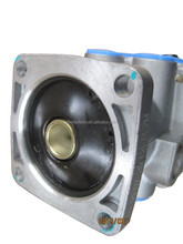 Wholesale Factory Price New Truck Parts for North Benz Brake Valve