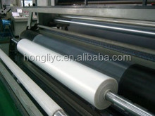 anti-scratch bopp lamination film for bags, book covers
