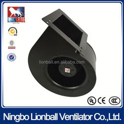 With 35 years experience air exchanger ventilation centrifugal impeller