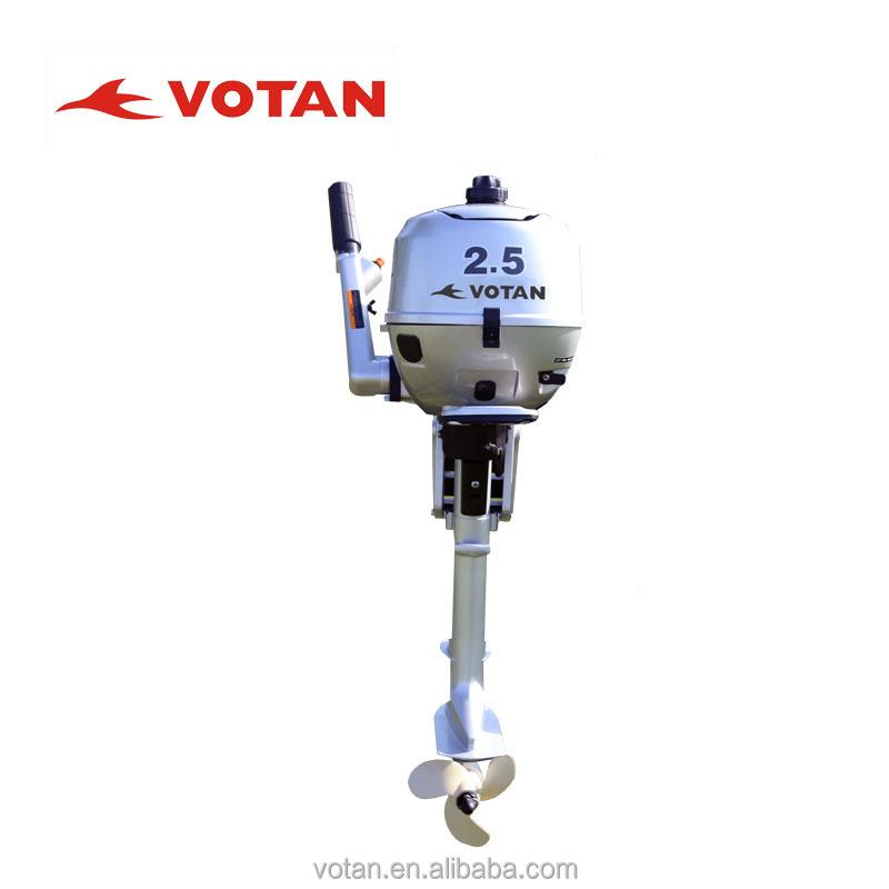 4 stroke outboard motor for 6hp outboard motor electric start