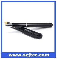 8GB MP3 Pen Type Voice Recorder Shenzhen Factory