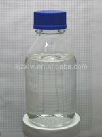 Industrial Grade High purity 95% 98% Sulfuric Acid,from China