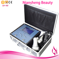 Guangdong Factory Ultrasound Cavitation RF Machine, Fatness Removing Machine
