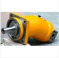 Rexroth a2fm90/80 axial piston hydraulic motor/rexroth a2fm45 hydraulic motor/motors hidraulic fixed a2fm160