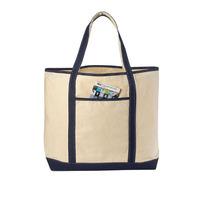 bueno handbag/trend leather handbag/guangzhou handbag market