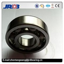 JRDB deep groove ball bearing 16304 motorcycle crankshaft bearings