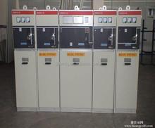 HXGN15-12 (24,36)KV Semi-closed SF6 Ring Main Unit Switchgear