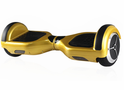 6.5 inch Self balancing electric scooter, made in shenzhen, self balance scooter Robot