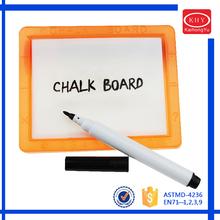 Promotional White board Writing Medium Whiteboard Marker Pen