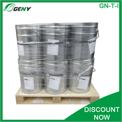 Solvent Thinner thinner for cold solvent road marking paint