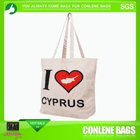 designer cute personalized cotton candy bags