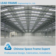 High Quality Space Frame Structre Steel construction