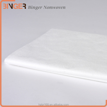 2015 hot selling disposable bed sheet disposable underpad disposable hospital bed sheet