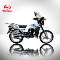 150cc 4 stroke dirt bike for sale cheap(WJ150GY-2A)