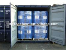 dmso dimethyl sulfoxide