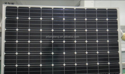 Best Price Per Watt 250 Watt Solar Panels, High Quality Monocrystalline 250W Solar Panel Factory Wholesale