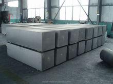 Fine Grain High Quality Low Price Of Graphite Block