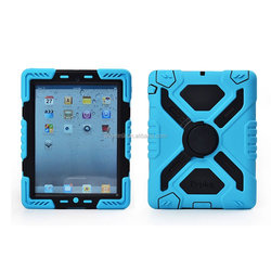 waterproof EVA cover for iPad cover,Universal hot sale fashion tablet cover case