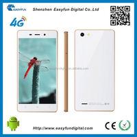 China China brand smartphone Android Phone Quad Core