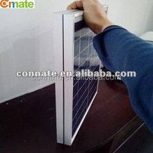 300W thin film solar panel with best price and quality