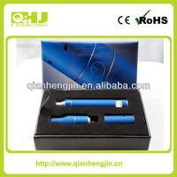 Wonderful quality competitive price dmt for sale dry herb vaporizer pen