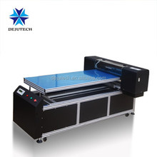 guangzhou a1 phone case printer ,a1 uv led printer for mobile case