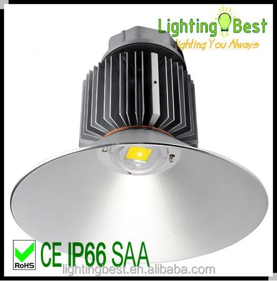 Led High Bay Replacement Lamps Mining Lamp 150 Watt