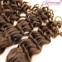Homeage alibaba express 100% unprocessed virgin Brazilian hair on sale prices for brazilian hair