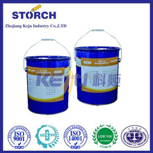 Storch PU220 concrete runway potting sealant