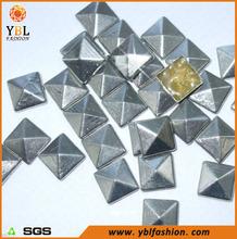 color plata uesd para la ropa de alta calidad revisión cooper espárragos
