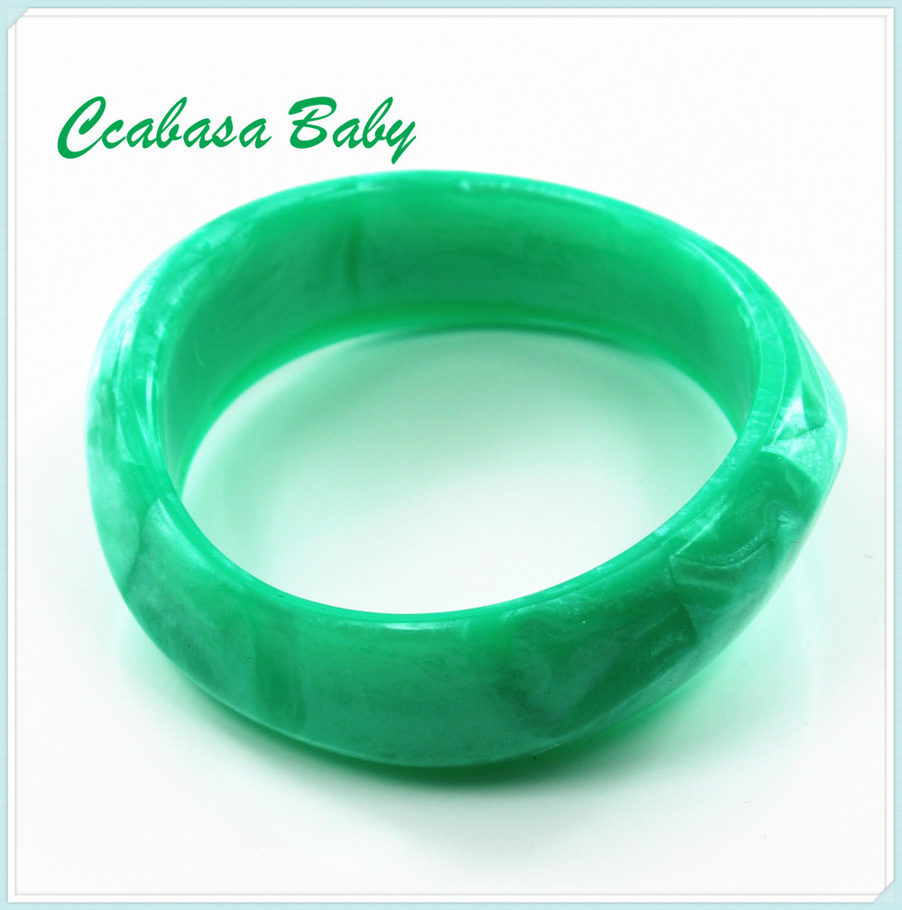 excellent fashion cheap custom silicone bracelet teething