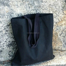 2015 hot sell alibaba china new products high quality cotton tote shopping
