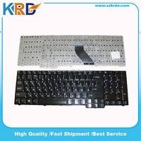 For ACER Extensa 5235 5635 5635G 5635Z 5635ZG 7220 7620 Russian (RU) laptop keyboard